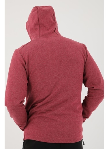 Airlife Sweatshirt Bordo